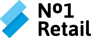 NO1 RETAIL